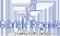logo-dra-gabrielle-rezende-1